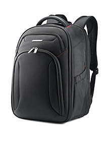 Xenon 3 Large Backpack