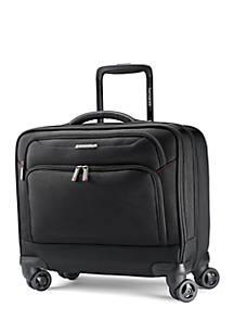 2374864cba3 Samsonite® Xenon 3-Wheeled Mobile Office   belk
