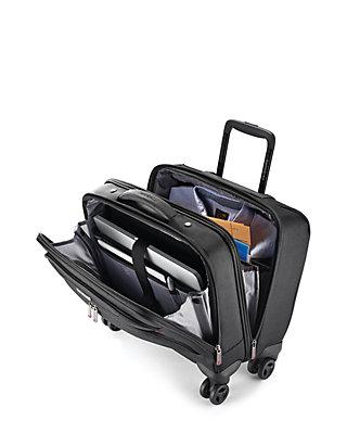 Samsonite Xenon 3 Wheeled Mobile
