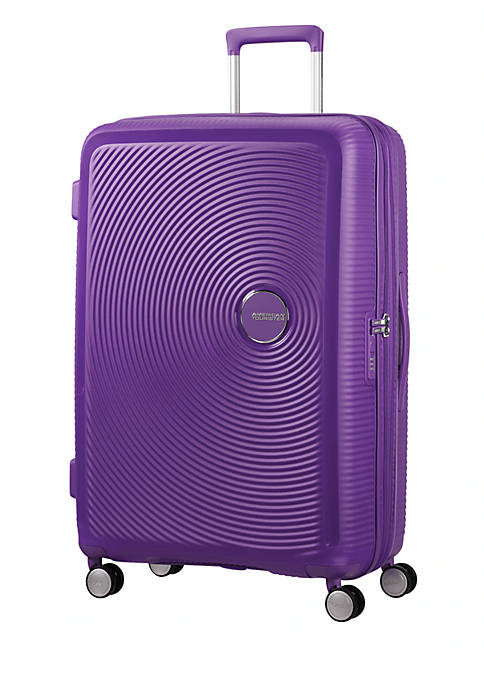 American Tourister Curio Hardside Spinner