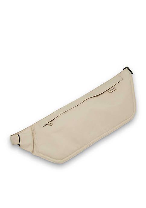 Samsonite® RFID Security Travel Waist Belt