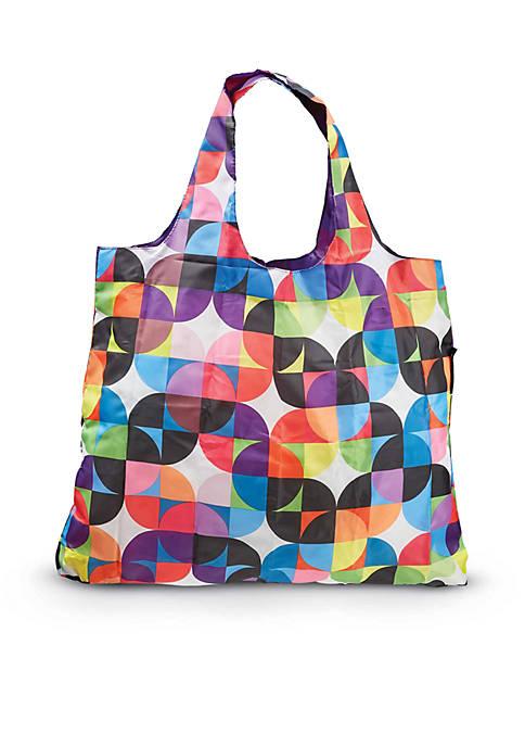 Samsonite® Foldable Shopping Bag