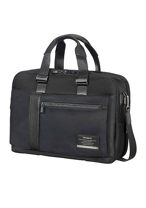 Samsonite® Openroad Laptop Brief