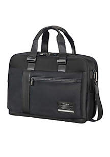 Openroad Laptop Brief