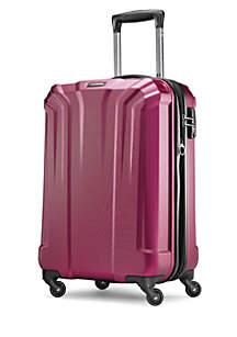 Samsonite® Opto Hardside Spinner Carry-On