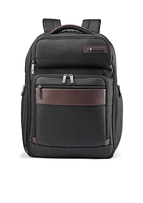 Kombi Large Backpack