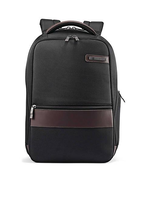 5466d3318cb4 Samsonite® Kombi Small Backpack