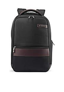 Kombi Small Backpack