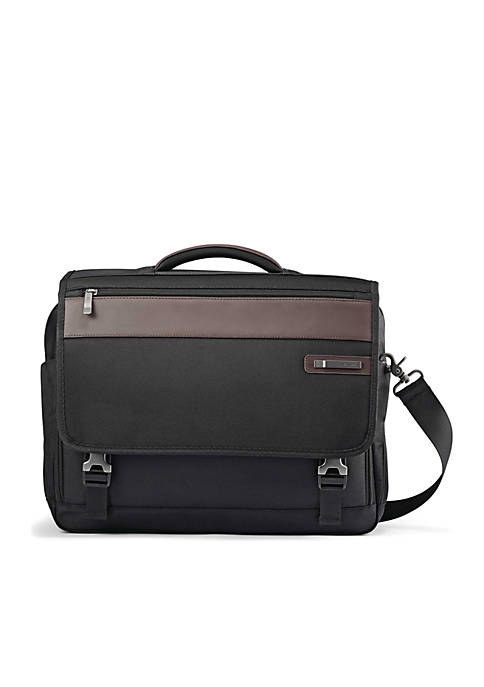 Samsonite® Kombi Briefcase
