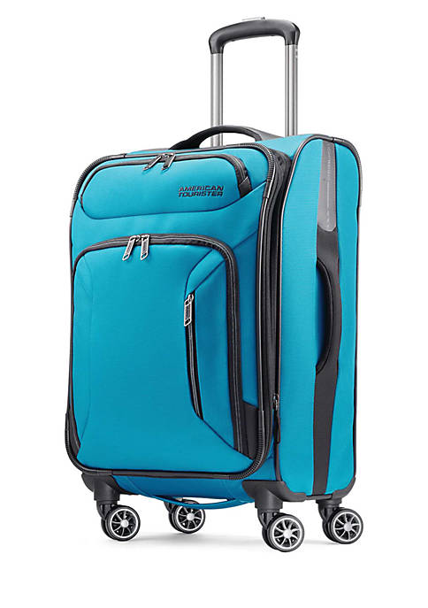 American Tourister Zoom Spinner Suitcase