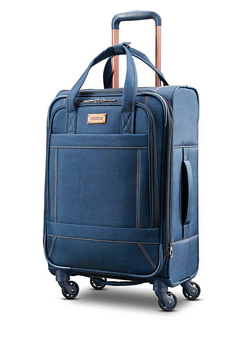 American Tourister Belle Voyage 21-in. Spinner