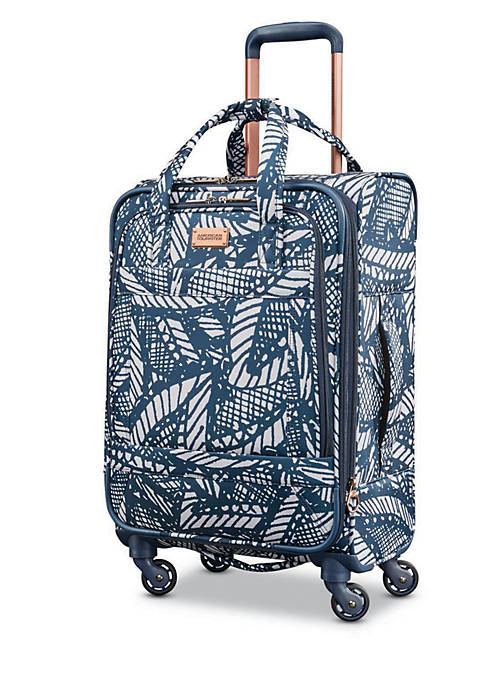 American Tourister Belle Voyage Spinner