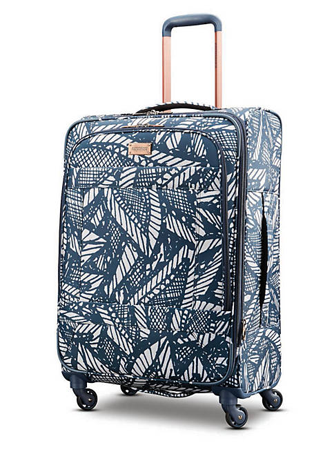 American Tourister Belle Voyage 25-in. Spinner