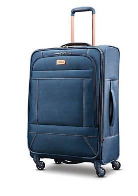 Belle Voyage Spinner Luggage