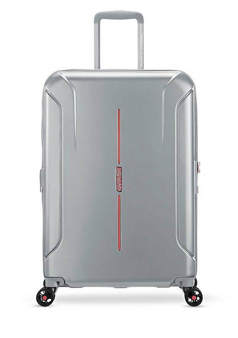 American Tourister Technum 24-in. Spinner