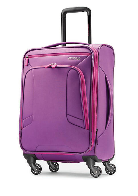 American Tourister 4 Kix 21-in. Spinner