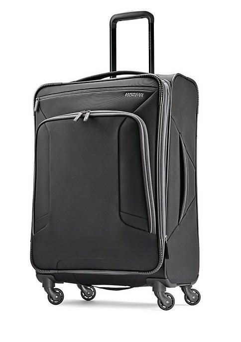 ac4aff668b68 American Tourister 4 Kix 25-in. Spinner