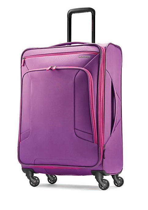 American Tourister 4 Kix 25-in. Spinner