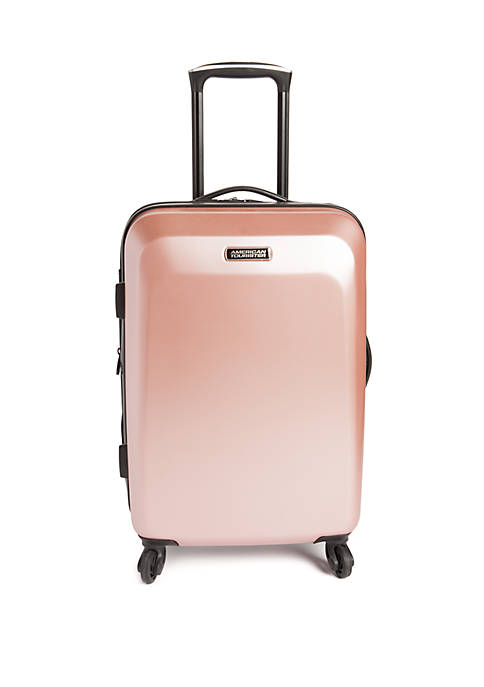 American Tourister Moonlight 21-in. Spinner