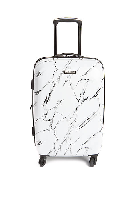 American Tourister Moonlight Hardside Spinner