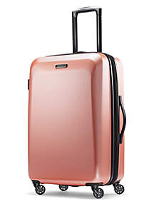 carry on luggage bags shop the sale belk