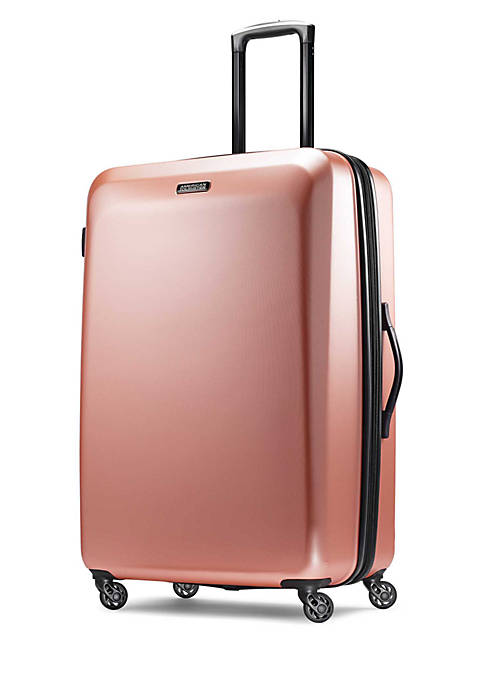 American Tourister Moonlight 28-in. Spinner