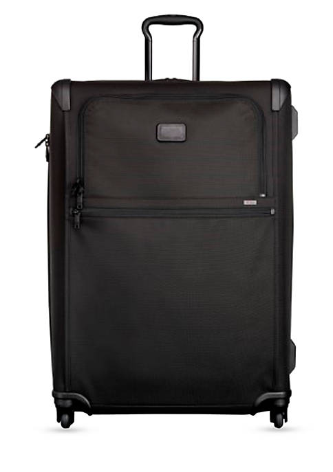 Tumi Alpha 2 Extended Trip Expandable Spinner