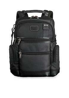 Tumi Knox Backpack
