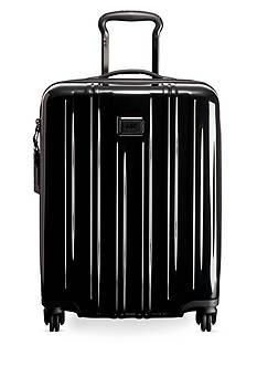 Tumi V3 Luggage Collection -Black