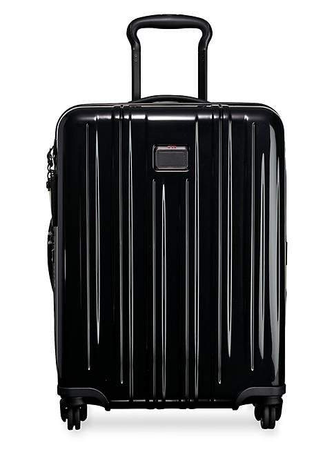 Tumi V3 Continental Expandable Carry On