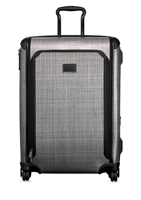 Tumi Tegra Lite Max Graphite Medium Trip Expandable