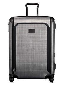 Tegra Lite Max Graphite Medium Trip Expandable Packing Case