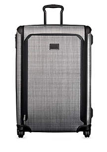 Tegra Lite Max Graphite Large Trip Expandable Packing Case
