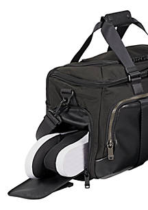 Tumi Alpha Bravo Mccoy Gym Bag