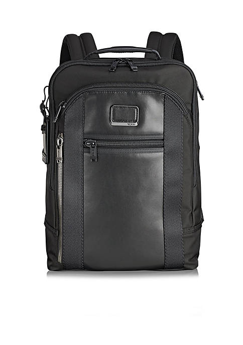 Tumi Bravo Davis Backpack