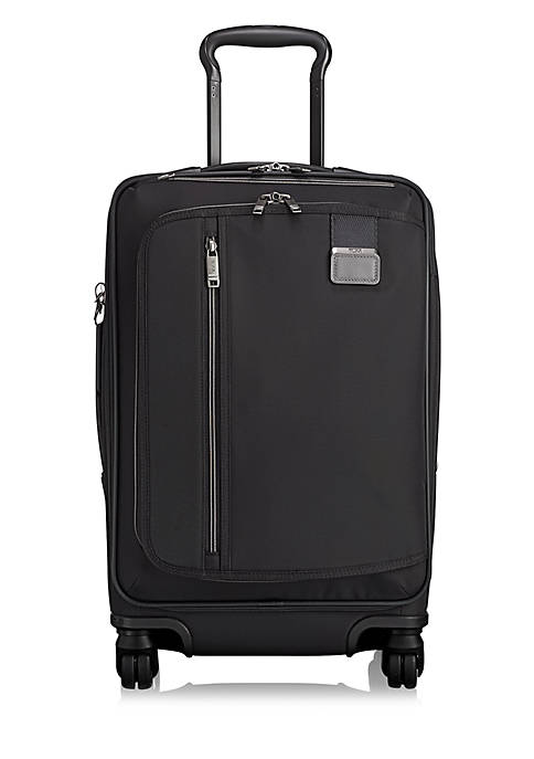 Merge Continental Expandable Carry-On