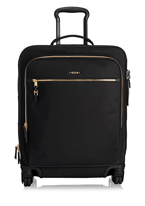 Voyageur Tres Léger Continental Carry On Luggage