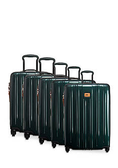 Tumi V3 Luggage Collection -Hunter