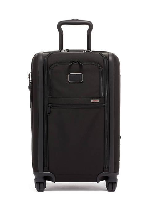 Tumi International Expendable 4 Wheel Carry-On