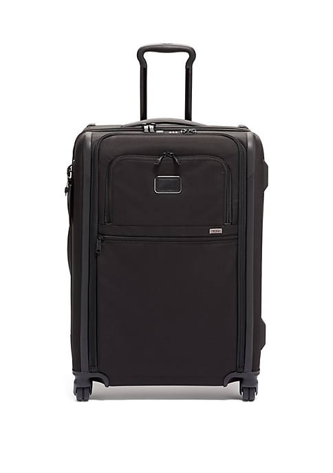 Tumi Alpha 3 Short Trip Expandable Spinner Luggage