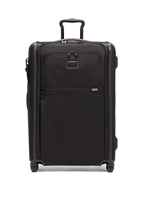 Tumi Alpha 3 Medium Trip Expandable Spinner Luggage