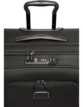 5ce761926 Tumi Alpha 3 Medium Trip Expandable Spinner Luggage | belk