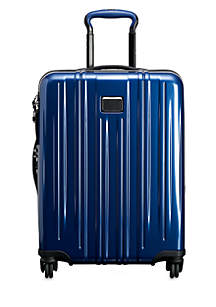 V3 Continental Expandable Carry On