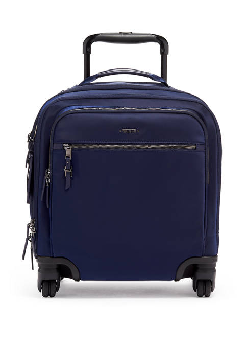 Voyageur Osona Compact Carry On Bag