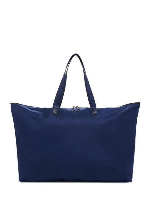 Just In Case Tote