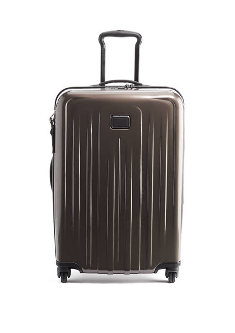 V4 Short Trip Expandable 4 Wheeled Packing Case