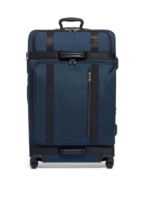 Tumi Merge Extended Trip Expandable 4 Wheeled Packing