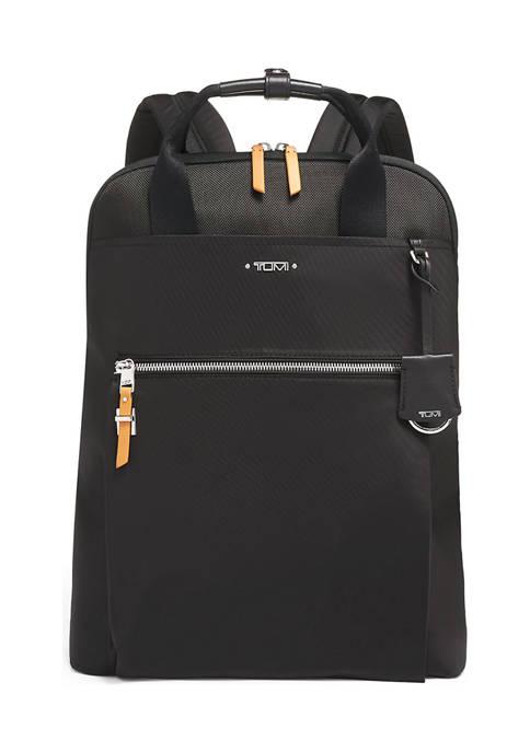 Tumi Voyageur Essential Backpack