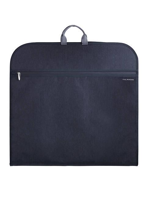 Garment Carrier