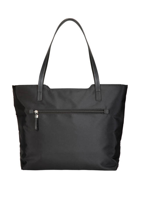 Seahaven Travel Tote